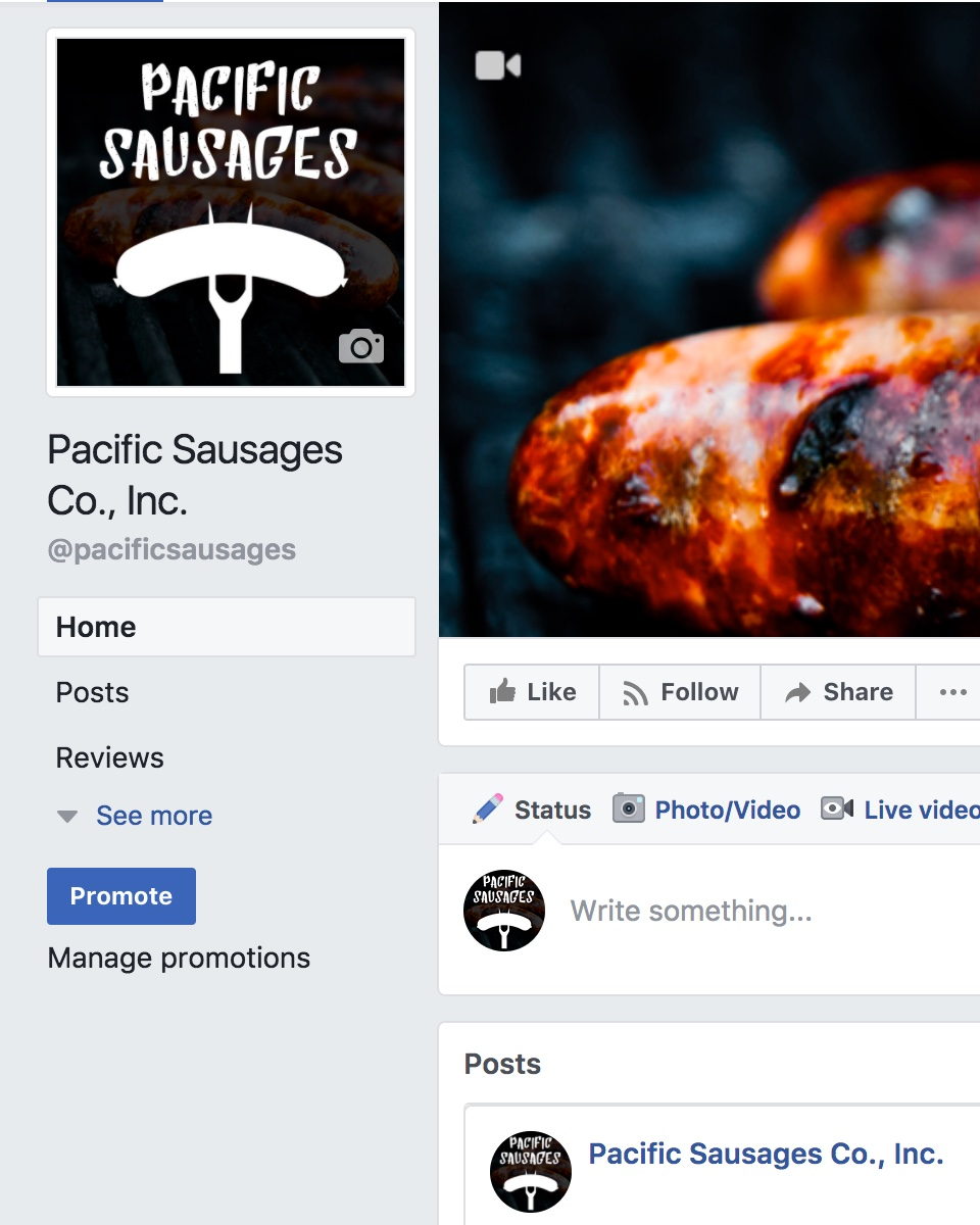 pacific-sausages-social